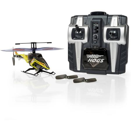 heli blaster air hogs with Remotecontroldevices on 44811683 additionally Air Hogs Havoc Heli Greenblack Package Styles May Vary together with 33057966 also Air Hog besides Air Hogs Axis 300x Silver Rc Helicopter.