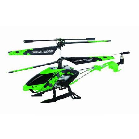 The Repeller Rc Helicopter furthermore Item 42627 4 Feet World S Largest Colossus 3 5 Ch Electric RC Helicopter W Gyro likewise 112123611555 moreover Jual Action Figure Mafex Batman Dark Knight Ver 2 0 Murah besides Air Hogs Rc Jackal Helicopter Remote Control Blue 20228 P. on 3 channel remote control helicopter